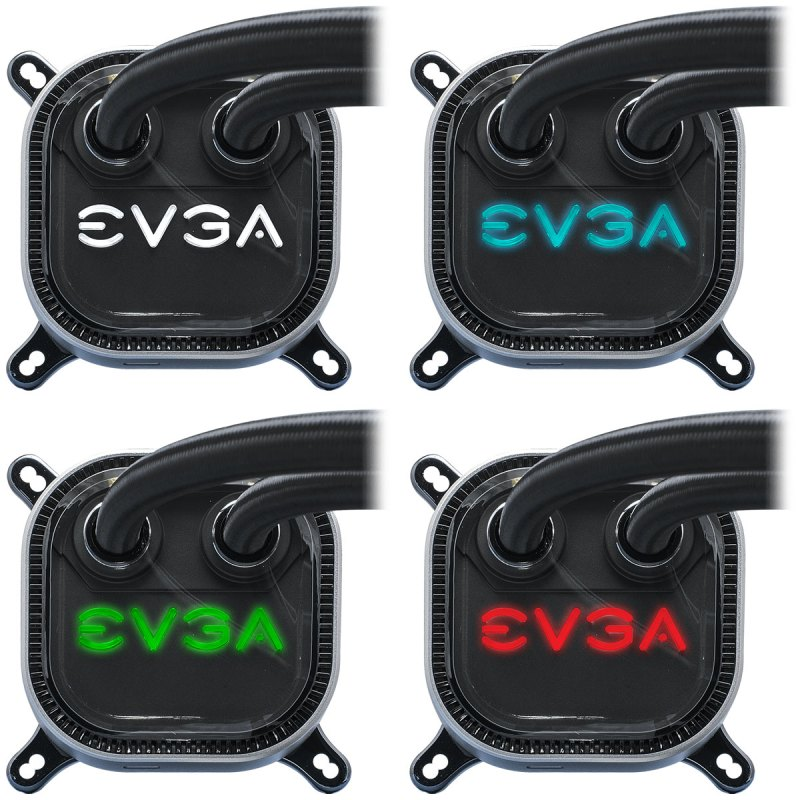 EVGA-CLC-Watercooling-pump-colors