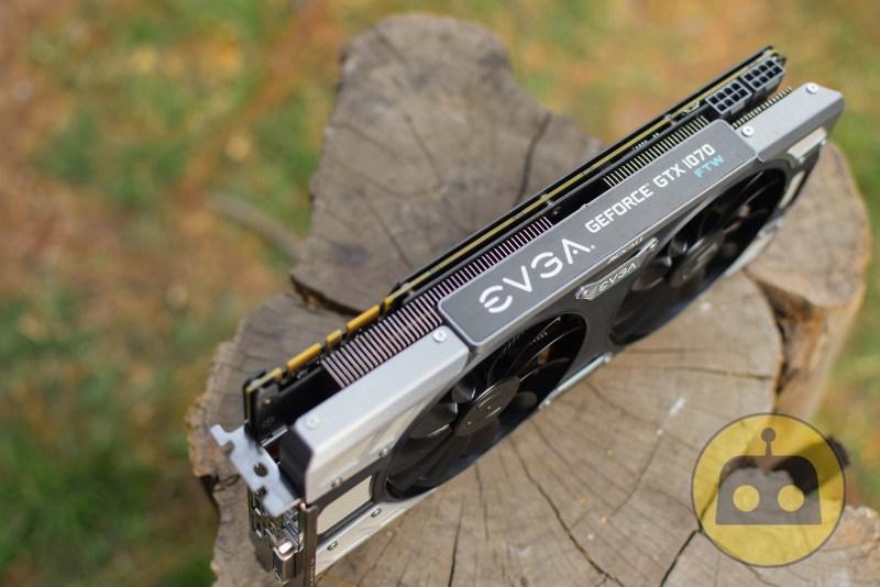 EVGA-GTX1070-FTW-Review-02a