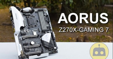 AORUS-Z270X-Gaming7-REVIEW
