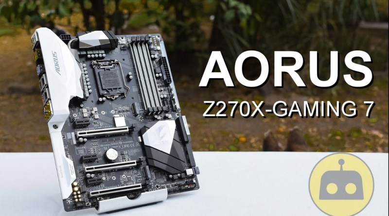 AORUS-Z270X-Gaming7-REVIEW