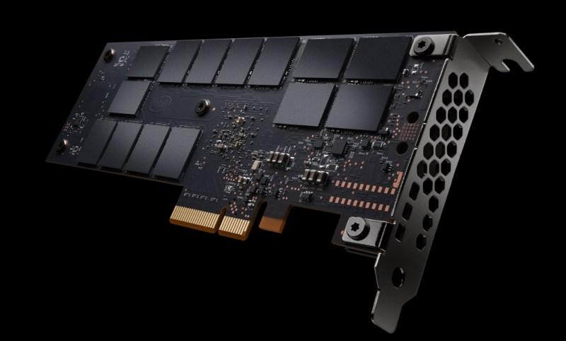 Intel-Optane-DC -P4800X-SSD-PCIe-chips