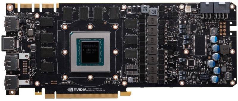 NVIDIA-GTX1080Ti-PCB