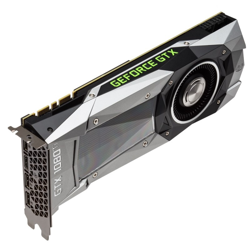 NVIDIA-GeForce-GTX1080Ti-Mexico-04