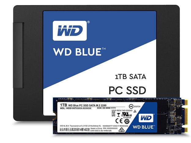 WD-Blue-SSD-1TB-01