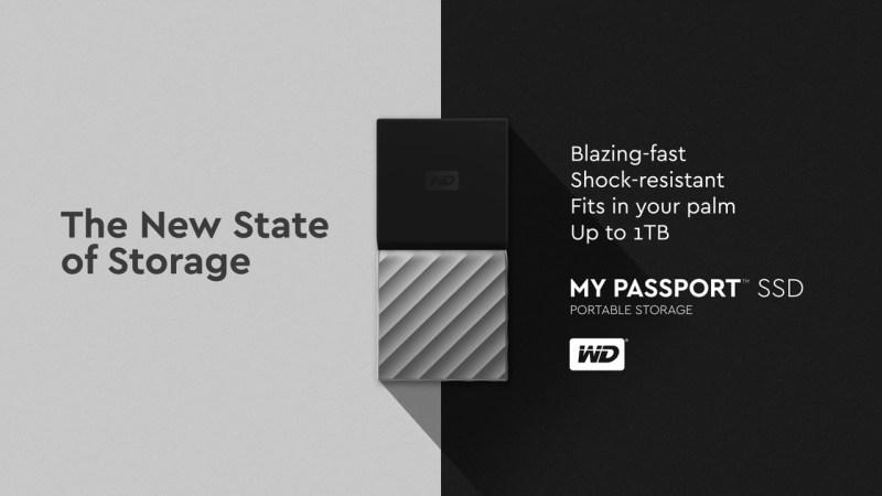 WD-My-Passport-SSD-02