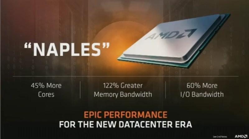 AMD-FAD2017-Naples-Mexico