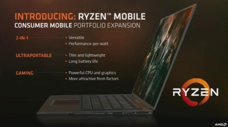 AMD-FAD2017-RYZEN-Mobile-México
