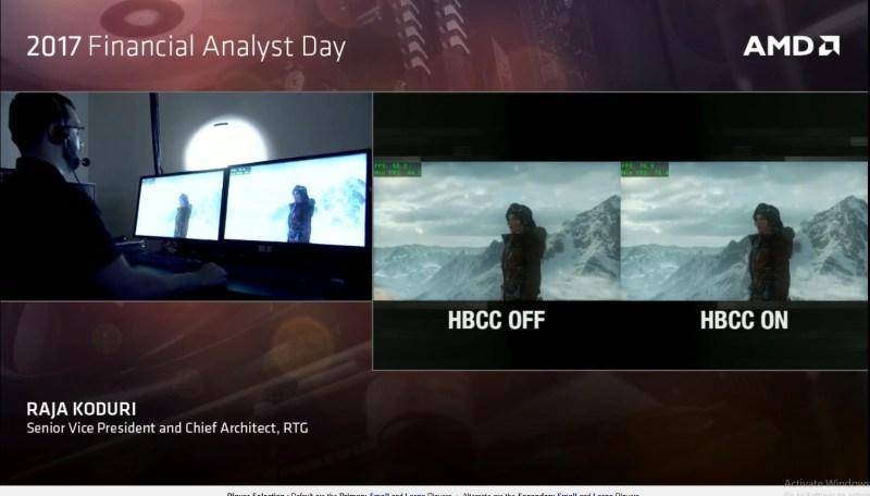 AMD-FAD2017-Vega-Frontier-Edition-HBCC-Mexico