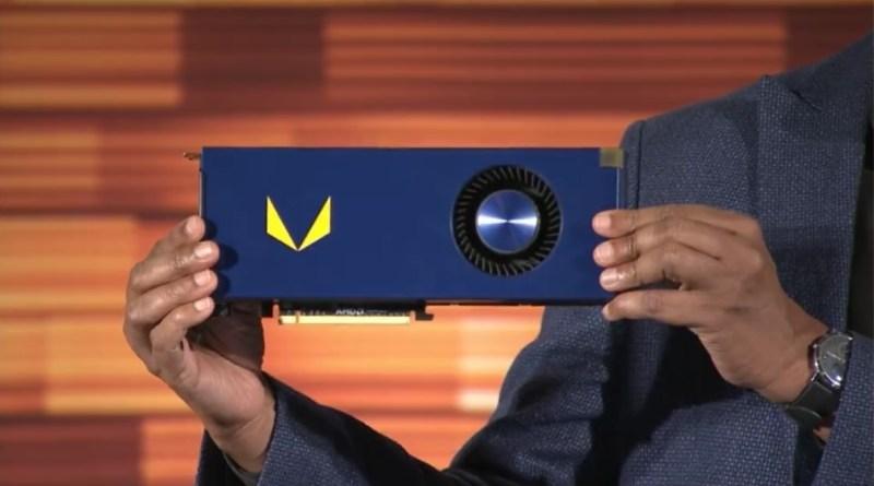AMD-FAD2017-Vega-Frontier-Edition-videocard-Mexico