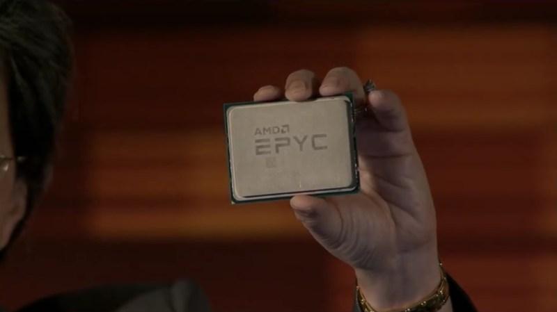 AMD-FD2017-EPYC-CPU-01