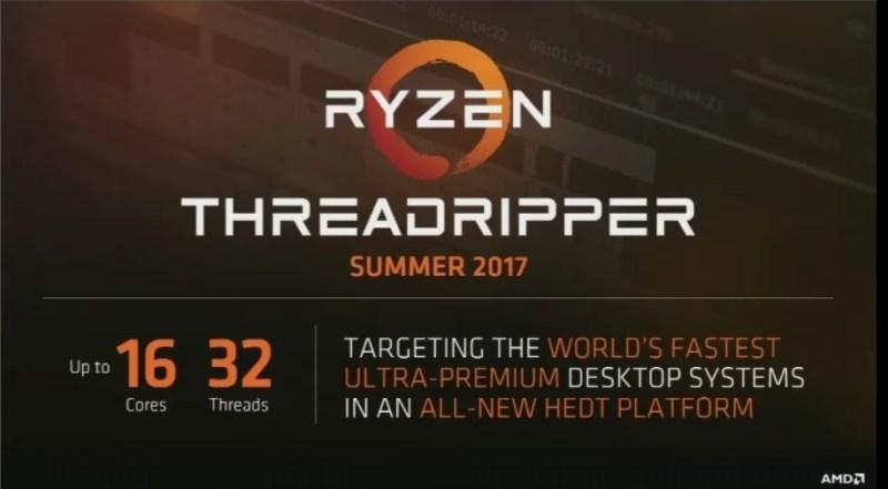 AMD-FD2017-RYZEN9-THREADRIPPER