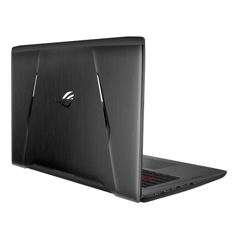 ASUS-ROG-STRIX-GL702ZC-Design-Computex2017