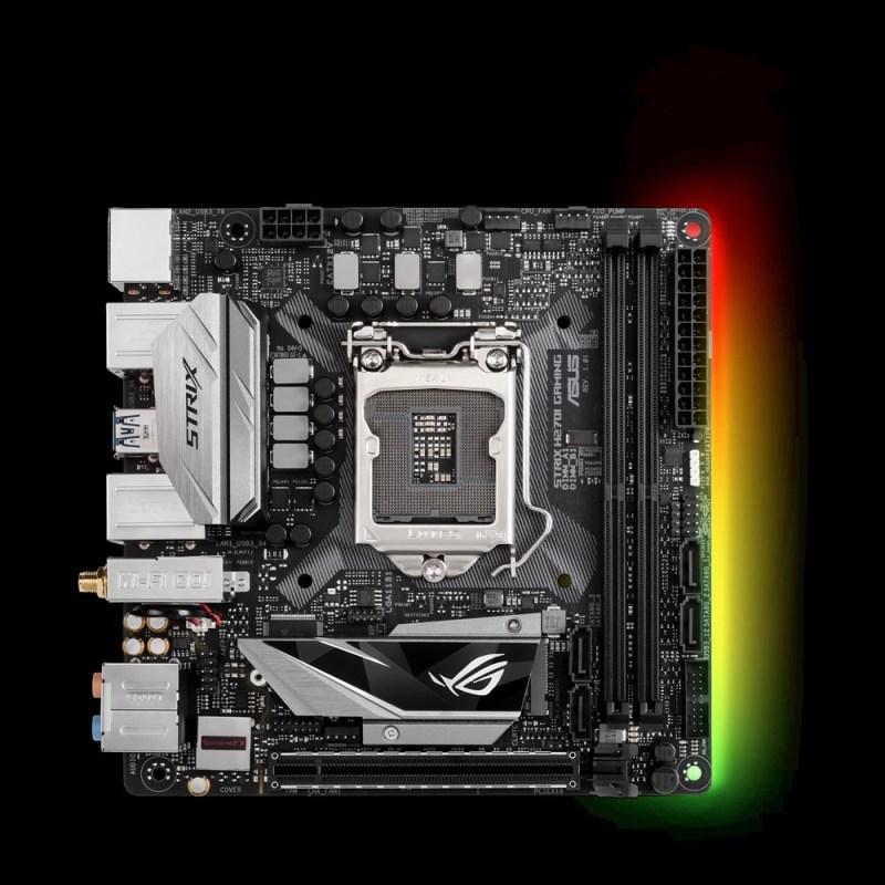 ASUS-ROG-STRIX -H270I-Mini-ITX-02