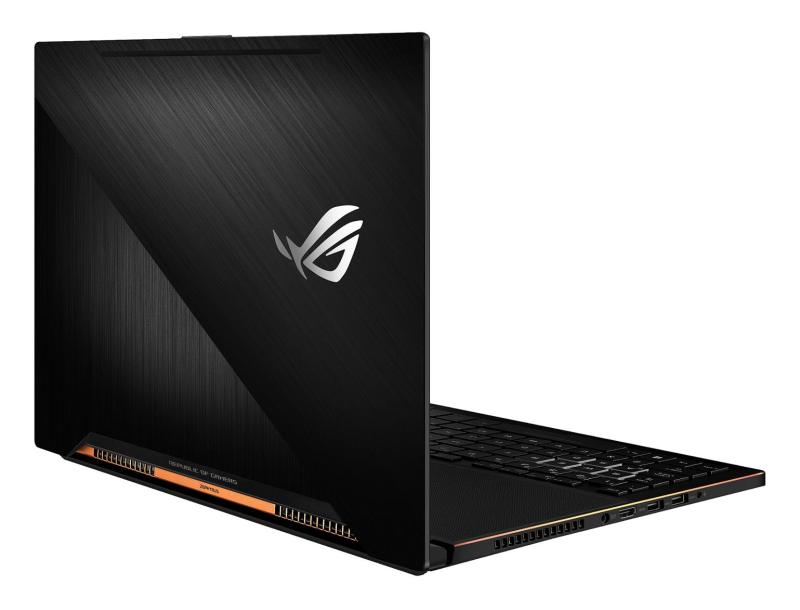 ASUS-ROG-ZEPHYRUS-Gaming-Notebook-Computex2017-01
