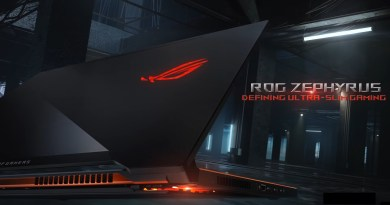 ASUS-ROG-ZEPHYRUS-Gaming-Notebook-Computex2017