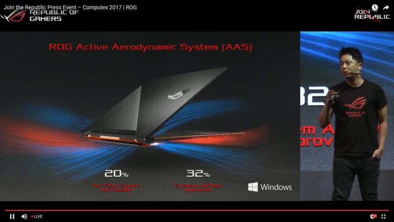 ASUS-ROG-ZEPHYRUS-Gaming-Notebook-Cooling-Computex2017