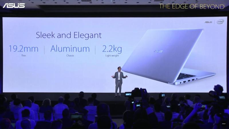 ASUS-VivoBook-Pro15-Computex2017-01