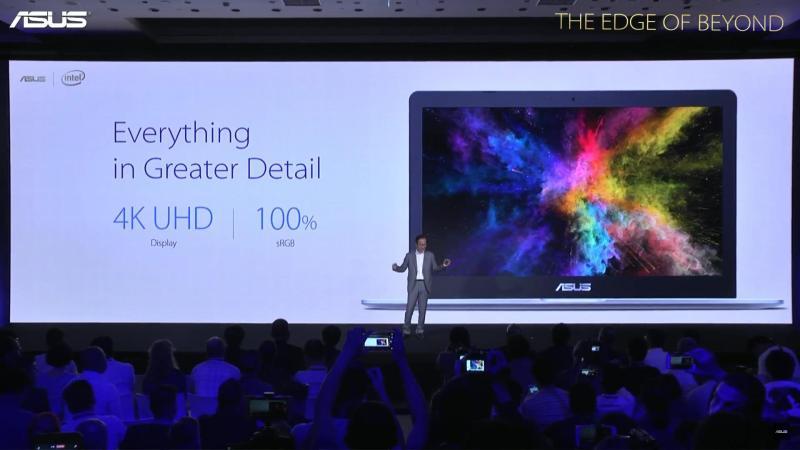 ASUS-VivoBook-Pro15-Computex2017-02