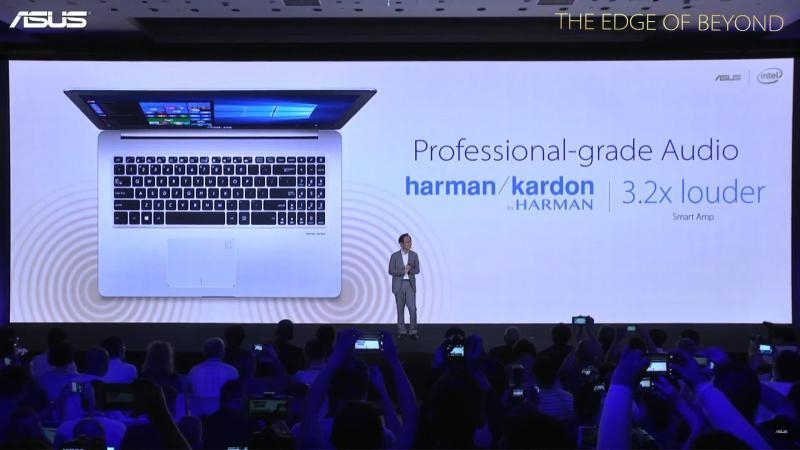 ASUS-VivoBook-Pro15-Computex2017-06