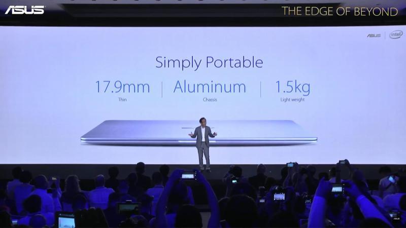 ASUS-VivoBook-S15-Specs-01