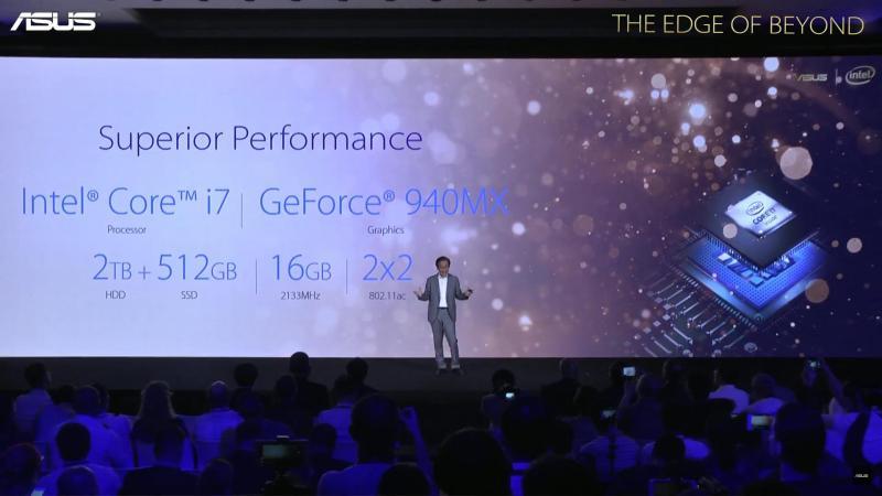 ASUS-VivoBook-S15-Specs-03