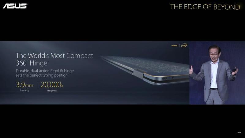 ASUS-ZenBook-FlipS-Computex2017-03