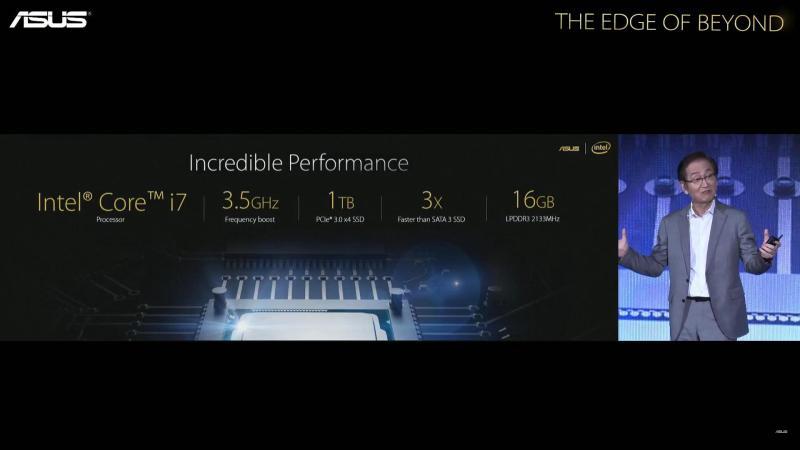 ASUS-ZenBook-FlipS-Computex2017-05