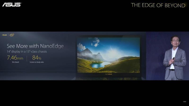 ASUS-Zenbook3-Deluxe-Computex2017-4KUHD
