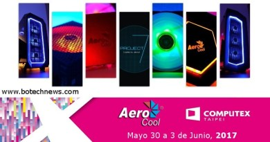 Aerocool-Project7-RGB-Computex2017
