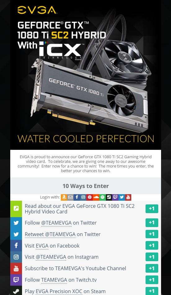 Concurso-EVGA-GeForce-GTX-1080Ti-SC2-GAMING-HYBRID