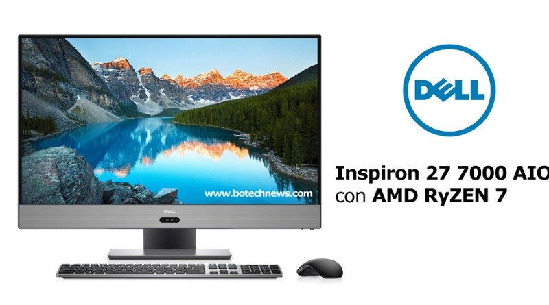 "Inspiron 7000 Series, 27"" AIO, Non-Touch, also shown with the KM636 (codename Persian) or KM717 (codename Terra). This information is available in the filename."