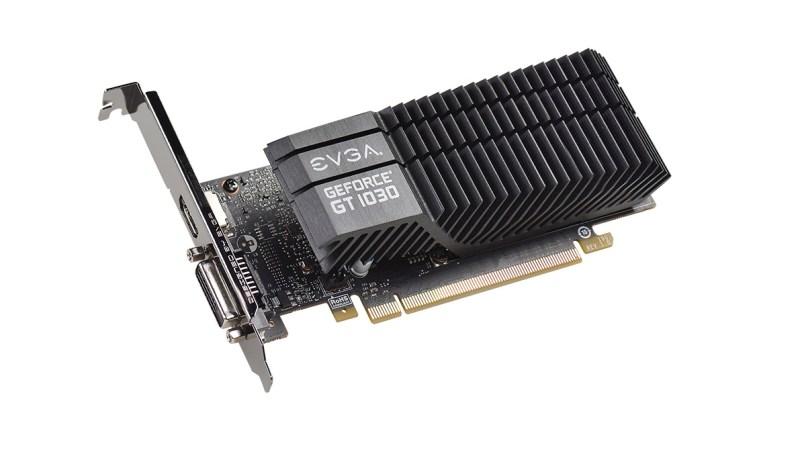EVGA-GT1030-SC-Passive-LowProfile