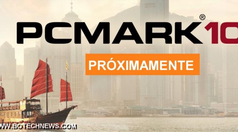 FUTUREMARK-PCMARk10-PROXIMAMENTE