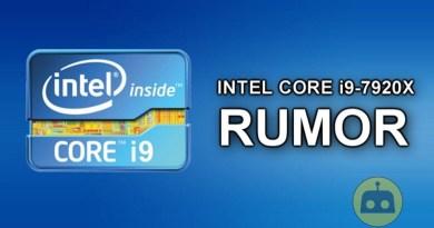 Intel-Corei9-7920X-Mexico