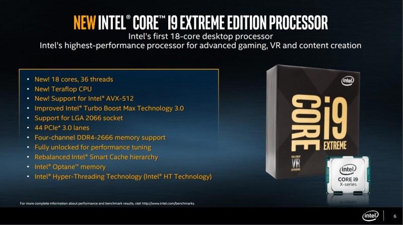Intel-Corei9-Extreme-18-cores-Computex2017