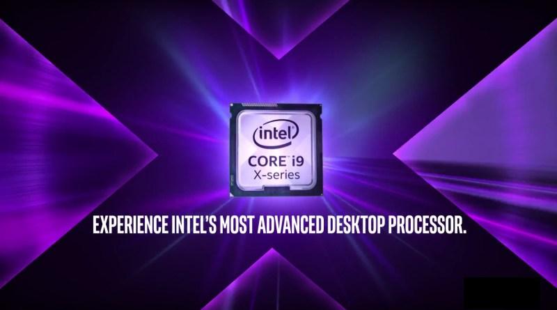 Intel-Corei9-processor-Computex2017