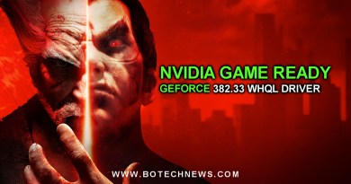 NVIDIA-GeForce-GameReady-Tekken7-PC-driver