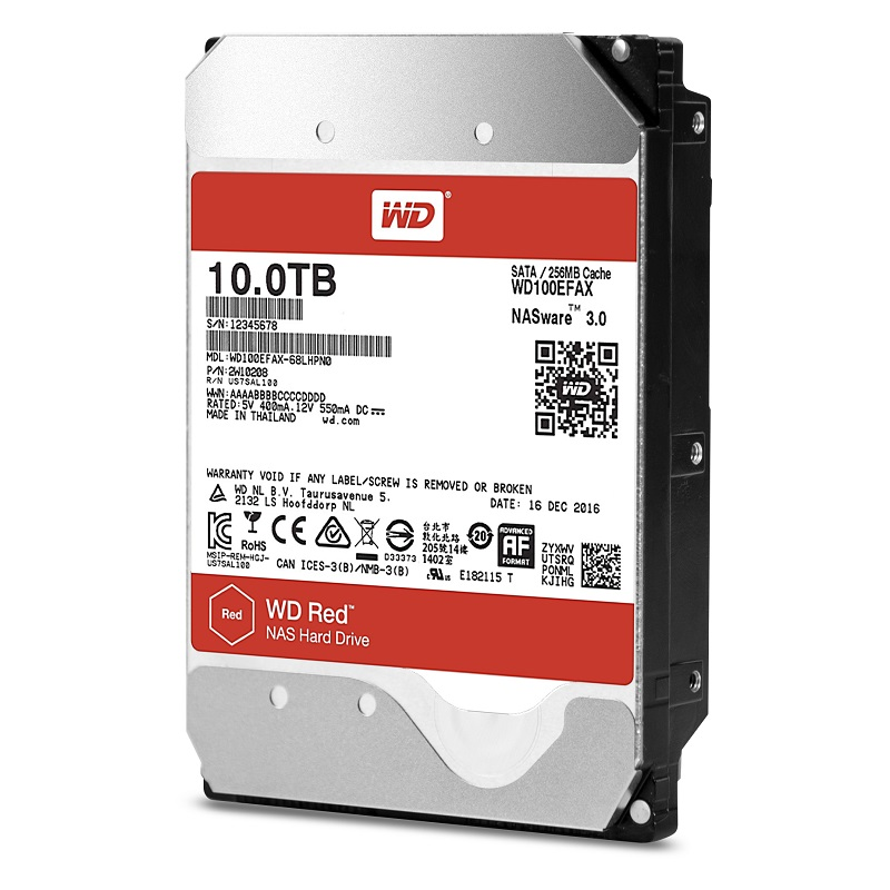 WD-RED-10TB-NAS-HDD