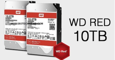 WD-RED-WD-REDPRO-10TB-NAS-01