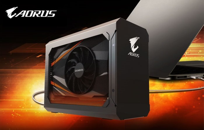 AORUS-GTX1070-GamingBox