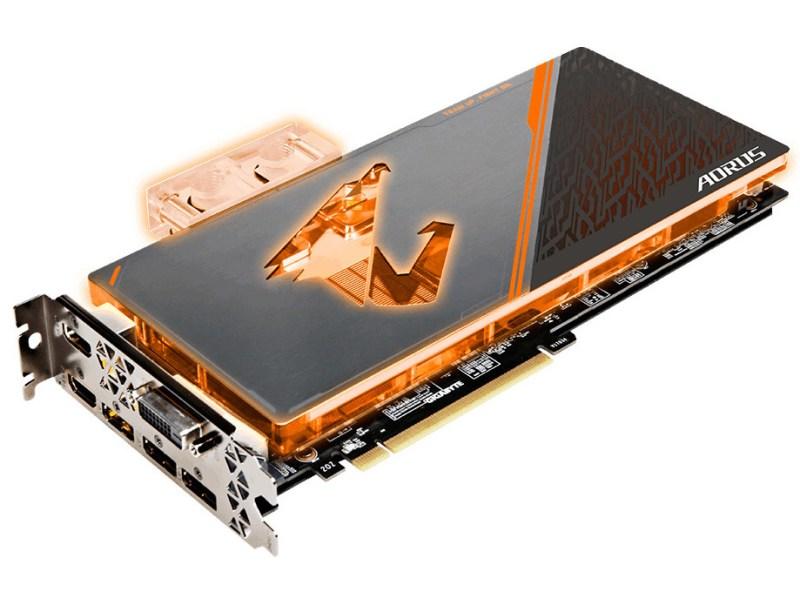 AORUS-GTX1080Ti-Waterforce-XE-Videocard-waterblock