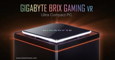 Gigabyte-BRIX-Gaming-VR-Computex2017