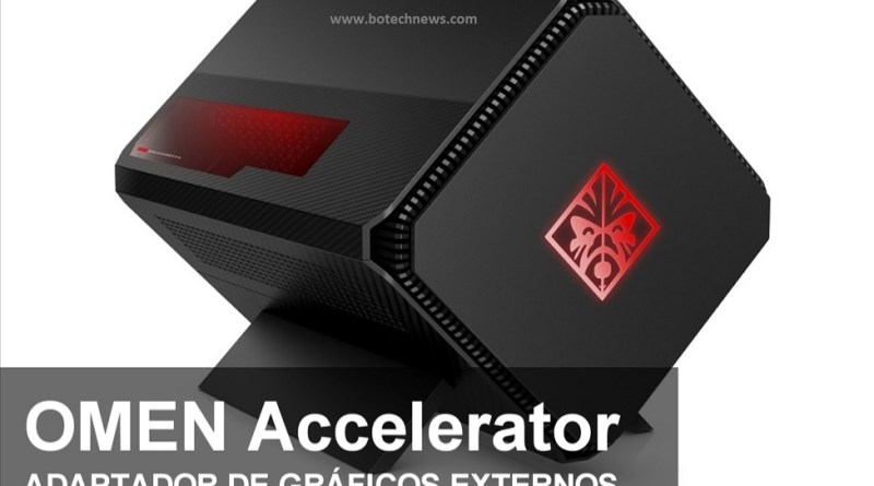 HP-OMEN-Accelerator