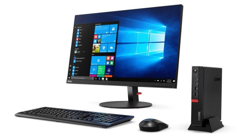 Lenovo-ThinkStation-P320-Tiny-01