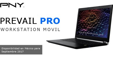 PNY-PrevailPro-workstation-SIGGRAPH2017