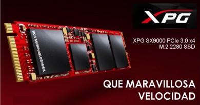 ADATA-SX9000-SSD-NVMe-PCIe