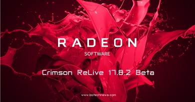 AMD-Radeon-Crimson-ReLive-17.8.1-Drivers