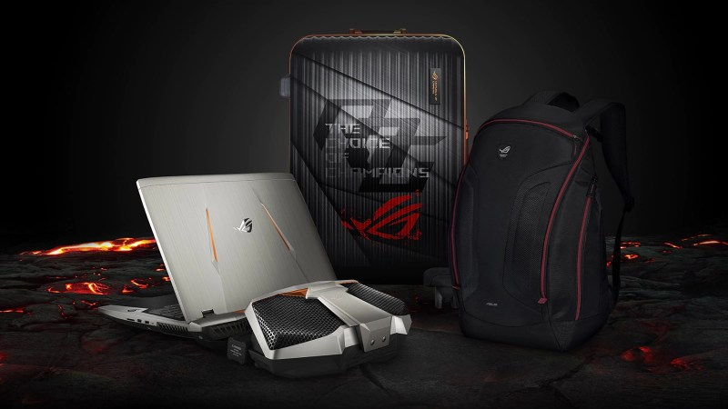 ASUS-ROG-GX800-Gaming-Notebook-Maleta