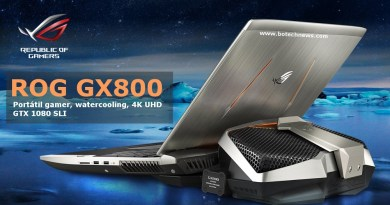 ASUS-ROG-GX800-Gaming-Notebook-Mexico-GTX1080-SLI