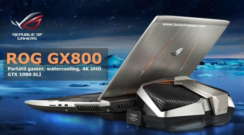 ASUS-ROG-GX800-Gaming-Notebook-Mexico-GTX1080-SLI